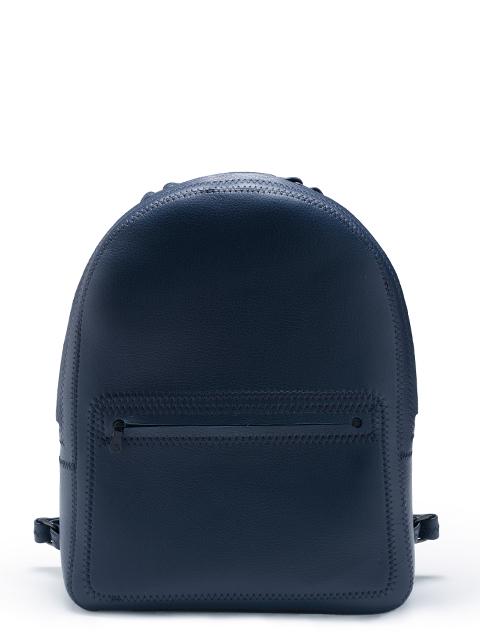 NS1903NL